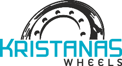 Kristanas Wheels